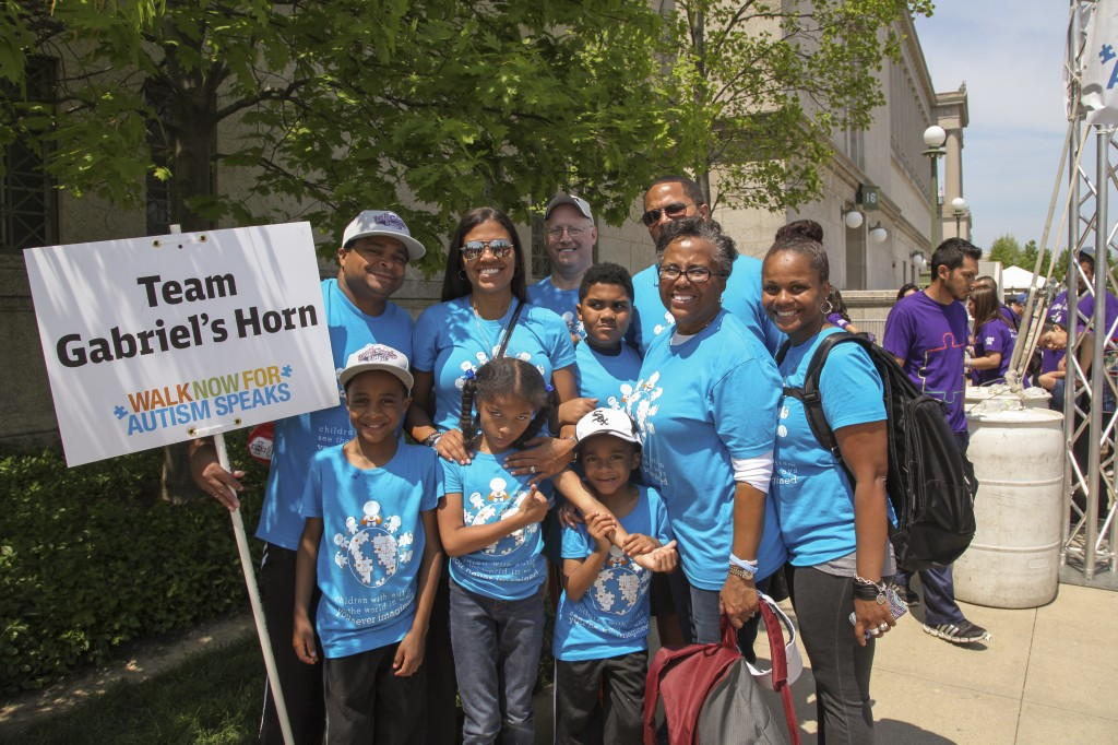 Gabriels_Horn_Foundation_Walk_Now_for_Autism_Speaks_2013_Chicago_05