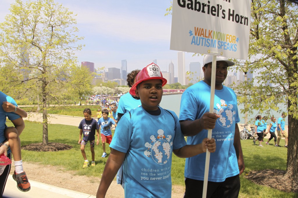 Gabriels_Horn_Foundation_Walk_Now_for_Autism_Speaks_2013_Chicago_10