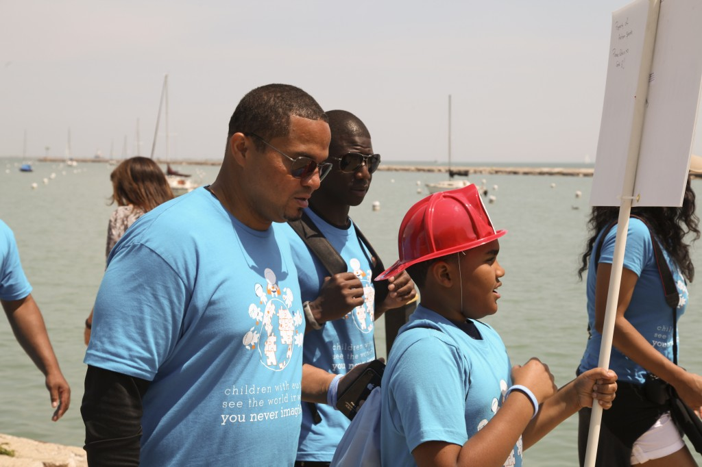 Gabriels_Horn_Foundation_Walk_Now_for_Autism_Speaks_2013_Chicago_11