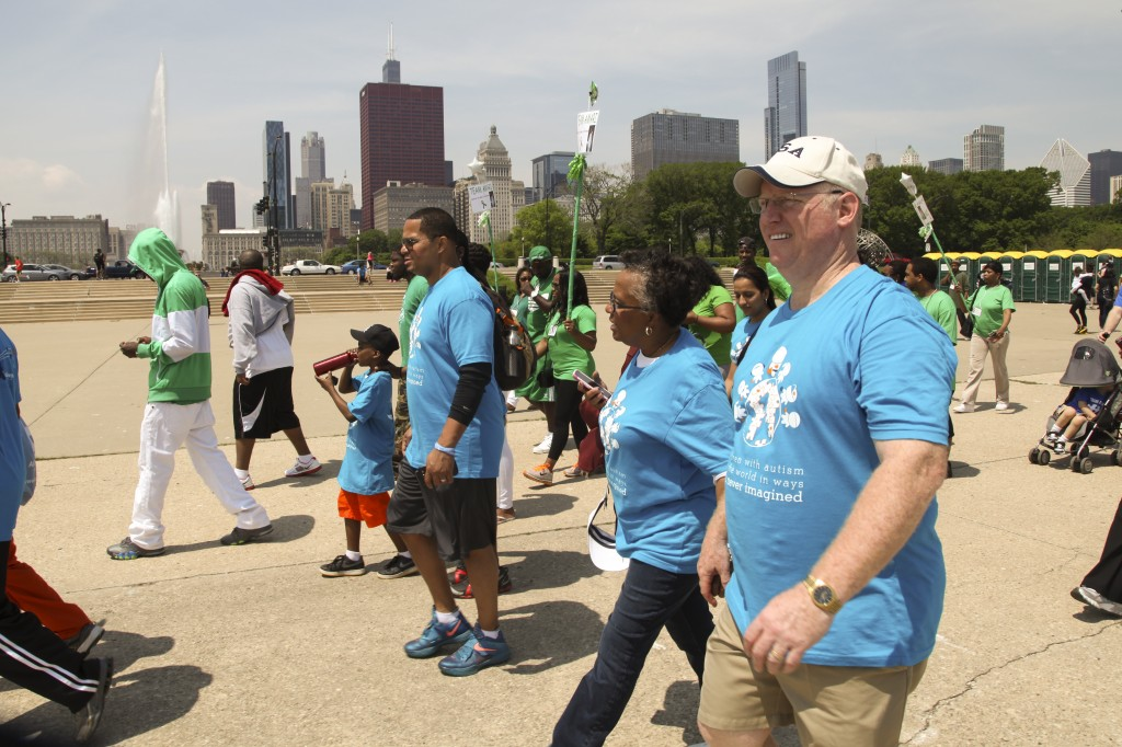 Gabriels_Horn_Foundation_Walk_Now_for_Autism_Speaks_2013_Chicago_12