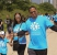 Gabriels_Horn_Foundation_Walk_Now_for_Autism_Speaks_2013_Chicago_14