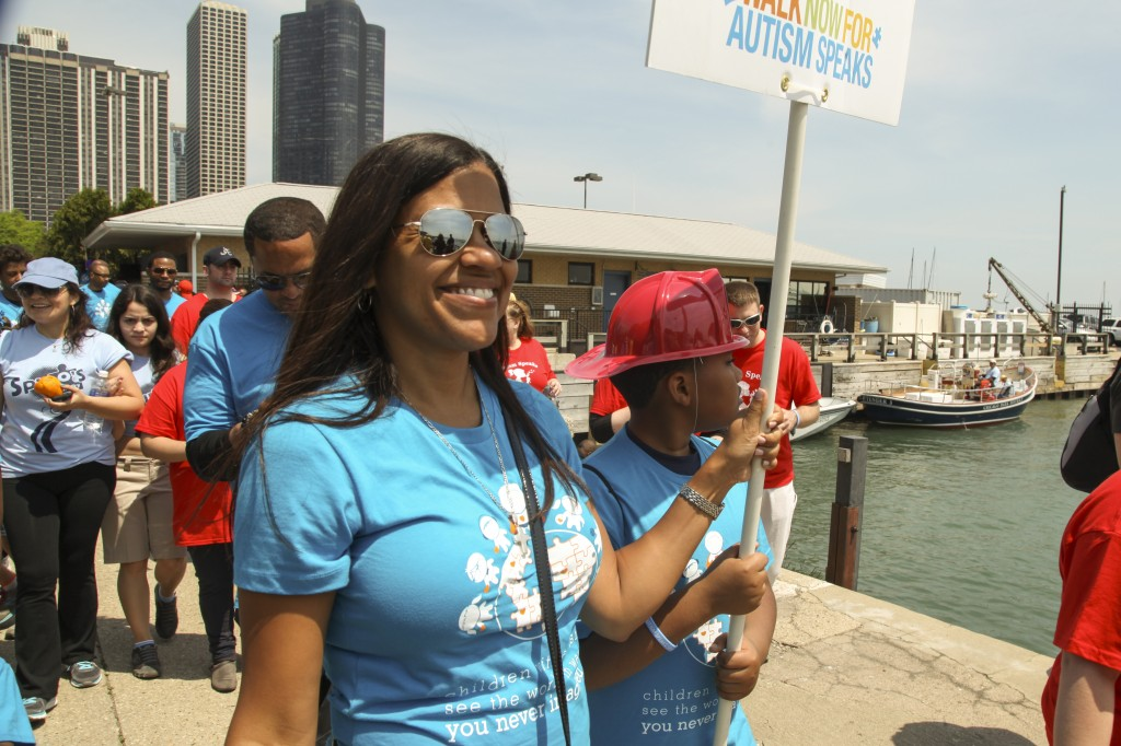 Gabriels_Horn_Foundation_Walk_Now_for_Autism_Speaks_2013_Chicago_16