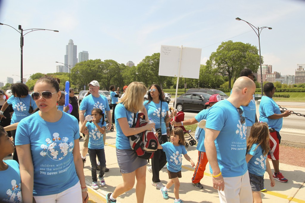 Gabriels_Horn_Foundation_Walk_Now_for_Autism_Speaks_2013_Chicago_21