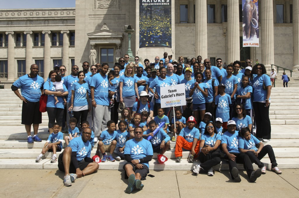 Gabriels_Horn_Foundation_Walk_Now_for_Autism_Speaks_2013_Chicago_23