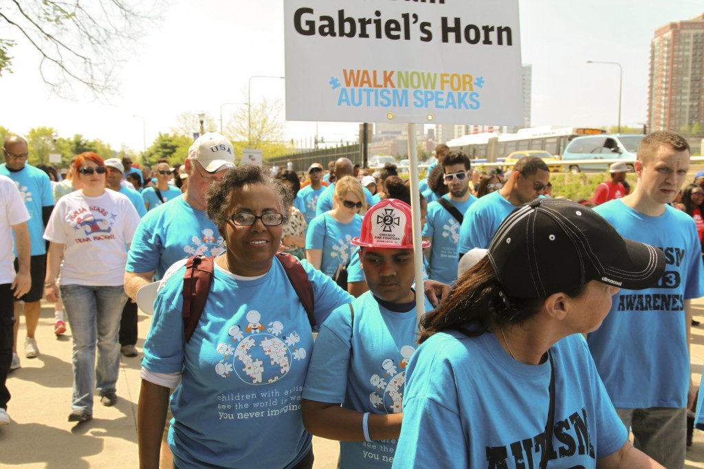 Gabriels_Horn_Foundation_Walk_Now_for_Autism_Speaks_2013_Chicago_25