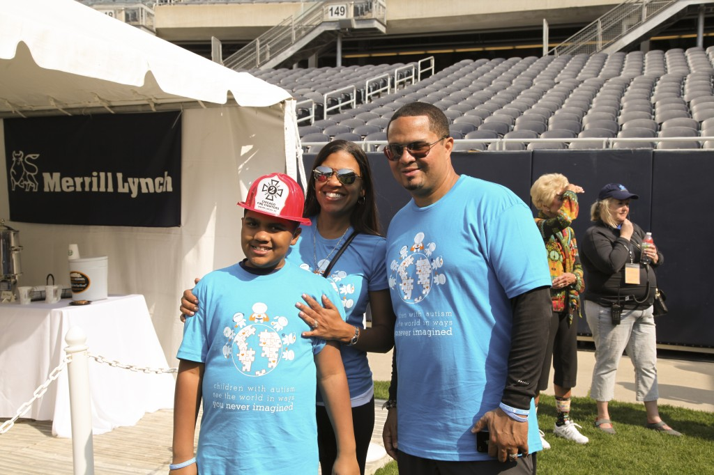 Gabriels_Horn_Foundation_Walk_Now_for_Autism_Speaks_2013_Chicago_28